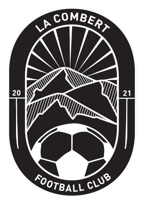 FC La Combert